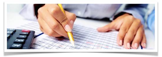 planowanie podatków, zarządzanie podatkami w biznesie